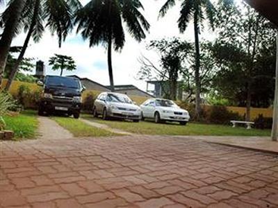 car-park2