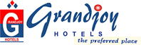 Welcome to Grandjoy Hotels